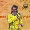 Download messi, messi  Wallpaper download for Desktop, PC, Laptop. messi HD Wallpapers, High Definition Quality Wallpapers of messi.