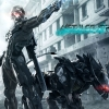 Download metal gear rising revengeance 3 wallpapers, metal gear rising revengeance 3 wallpapers Free Wallpaper download for Desktop, PC, Laptop. metal gear rising revengeance 3 wallpapers HD Wallpapers, High Definition Quality Wallpapers of metal gear rising revengeance 3 wallpapers.