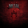 Download Metal wallpaper HD & Widescreen Games Wallpaper from the above resolutions. Free High Resolution Desktop Wallpapers for Widescreen, Fullscreen, High Definition, Dual Monitors, Mobile
