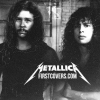 Download metallica cover, metallica cover  Wallpaper download for Desktop, PC, Laptop. metallica cover HD Wallpapers, High Definition Quality Wallpapers of metallica cover.