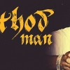 Download method man cover, method man cover  Wallpaper download for Desktop, PC, Laptop. method man cover HD Wallpapers, High Definition Quality Wallpapers of method man cover.