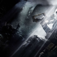 Metro Last Light Hd