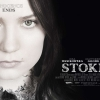 Download mia wasikowska stoker movie hd wallpapers, mia wasikowska stoker movie hd wallpapers Free Wallpaper download for Desktop, PC, Laptop. mia wasikowska stoker movie hd wallpapers HD Wallpapers, High Definition Quality Wallpapers of mia wasikowska stoker movie hd wallpapers.