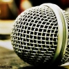 Download mic cover, mic cover  Wallpaper download for Desktop, PC, Laptop. mic cover HD Wallpapers, High Definition Quality Wallpapers of mic cover.