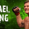 Download michael bisping cover, michael bisping cover  Wallpaper download for Desktop, PC, Laptop. michael bisping cover HD Wallpapers, High Definition Quality Wallpapers of michael bisping cover.