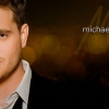 Download michael buble cover, michael buble cover  Wallpaper download for Desktop, PC, Laptop. michael buble cover HD Wallpapers, High Definition Quality Wallpapers of michael buble cover.