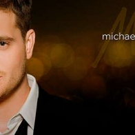 Michael Buble Cover