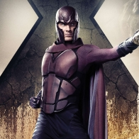 Michael Fassbender X Men Days Of Future Past