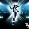Download michael jackson 01, michael jackson 01  Wallpaper download for Desktop, PC, Laptop. michael jackson 01 HD Wallpapers, High Definition Quality Wallpapers of michael jackson 01.