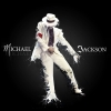 Download michael jackson 3 wallpapers, michael jackson 3 wallpapers Free Wallpaper download for Desktop, PC, Laptop. michael jackson 3 wallpapers HD Wallpapers, High Definition Quality Wallpapers of michael jackson 3 wallpapers.