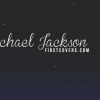 Download michael jackson cover, michael jackson cover  Wallpaper download for Desktop, PC, Laptop. michael jackson cover HD Wallpapers, High Definition Quality Wallpapers of michael jackson cover.
