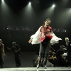 Download michael jackson last performance wallpaper, michael jackson last performance wallpaper  Wallpaper download for Desktop, PC, Laptop. michael jackson last performance wallpaper HD Wallpapers, High Definition Quality Wallpapers of michael jackson last performance wallpaper.