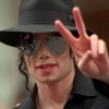 Download michael jackson peace wallpaper, michael jackson peace wallpaper  Wallpaper download for Desktop, PC, Laptop. michael jackson peace wallpaper HD Wallpapers, High Definition Quality Wallpapers of michael jackson peace wallpaper.