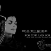 Download michael jackson wallpaper, michael jackson wallpaper  Wallpaper download for Desktop, PC, Laptop. michael jackson wallpaper HD Wallpapers, High Definition Quality Wallpapers of michael jackson wallpaper.