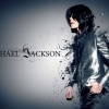 Download michael jackson, michael jackson  Wallpaper download for Desktop, PC, Laptop. michael jackson HD Wallpapers, High Definition Quality Wallpapers of michael jackson.