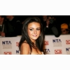 Michelle Keegan 2013 Wallpaper Wallpapers