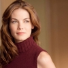 Download michelle monaghan wallpaper wallpapers, michelle monaghan wallpaper wallpapers  Wallpaper download for Desktop, PC, Laptop. michelle monaghan wallpaper wallpapers HD Wallpapers, High Definition Quality Wallpapers of michelle monaghan wallpaper wallpapers.