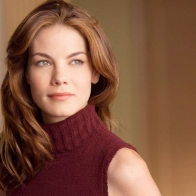 Michelle Monaghan Wallpaper Wallpapers