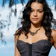 Michelle Rodriguez Wallpaper Wallpapers