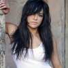 Download michelle rodriguez wallpapers, michelle rodriguez wallpapers  Wallpaper download for Desktop, PC, Laptop. michelle rodriguez wallpapers HD Wallpapers, High Definition Quality Wallpapers of michelle rodriguez wallpapers.
