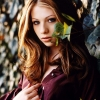 Download michelle trachtenberg wallpapers, michelle trachtenberg wallpapers  Wallpaper download for Desktop, PC, Laptop. michelle trachtenberg wallpapers HD Wallpapers, High Definition Quality Wallpapers of michelle trachtenberg wallpapers.