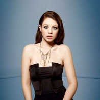 Michelle Tractenberg Wallpaper