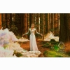 Michelle Williams Oz The Great And Powerful Hd Wallpapers