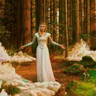 Michelle Williams Oz The Great And Powerful Wallpapers
