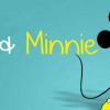 Download mickey and mini cover, mickey and mini cover  Wallpaper download for Desktop, PC, Laptop. mickey and mini cover HD Wallpapers, High Definition Quality Wallpapers of mickey and mini cover.