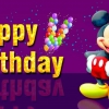 mickey mouse hd wallpaper 10 Cartoons / Animation Movies High Resolution Desktop Wallpapers For Widescreen, Fullscreen, High Definition, Dual Monitors, Mobile
