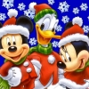 mickey mouse hd wallpaper 16 Cartoons / Animation Movies High Resolution Desktop Wallpapers For Widescreen, Fullscreen, High Definition, Dual Monitors, Mobile