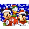 Mickey Mouse Hd Wallpaper 16