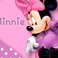 Mickey Mouse Hd Wallpaper 17