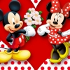 mickey mouse hd wallpaper 19 Cartoons / Animation Movies High Resolution Desktop Wallpapers For Widescreen, Fullscreen, High Definition, Dual Monitors, Mobile