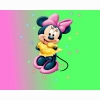 Mickey Mouse Hd Wallpaper 20