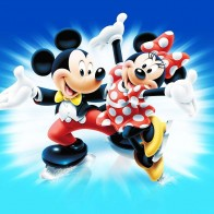 Mickey Mouse Hd Wallpaper 21