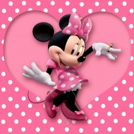 Mickey Mouse Hd Wallpaper 22