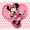 Mickey Mouse Hd Wallpaper 23