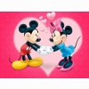 Mickey Mouse Hd Wallpaper 24