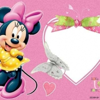 Mickey Mouse Hd Wallpaper 25