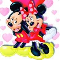 Mickey Mouse Hd Wallpaper 27