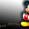 mickey mouse hd wallpaper 2 Cartoons / Animation Movies High Resolution Desktop Wallpapers For Widescreen, Fullscreen, High Definition, Dual Monitors, Mobile