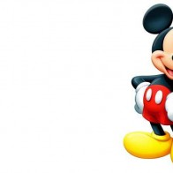 Mickey Mouse Hd Wallpaper 6