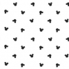Download mickey mouse pattern cover, mickey mouse pattern cover  Wallpaper download for Desktop, PC, Laptop. mickey mouse pattern cover HD Wallpapers, High Definition Quality Wallpapers of mickey mouse pattern cover.