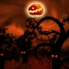Download midnight forest halloween wallpapers, midnight forest halloween wallpapers Free Wallpaper download for Desktop, PC, Laptop. midnight forest halloween wallpapers HD Wallpapers, High Definition Quality Wallpapers of midnight forest halloween wallpapers.