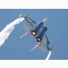 Mig Afterburners Wallpaper
