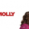 Download mike and molly cover, mike and molly cover  Wallpaper download for Desktop, PC, Laptop. mike and molly cover HD Wallpapers, High Definition Quality Wallpapers of mike and molly cover.