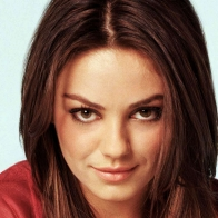 Mila Kunis 13 Wallpapers
