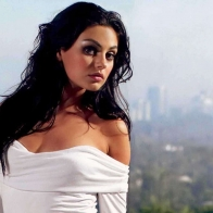 Mila Kunis 2013 Wallpaper Wallpapers