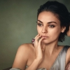 mila kunis 2016, mila kunis 2016  Wallpaper download for Desktop, PC, Laptop. mila kunis 2016 HD Wallpapers, High Definition Quality Wallpapers of mila kunis 2016.